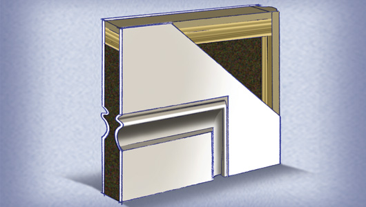Exterior Doors The Right Choice Pro Construction Guide