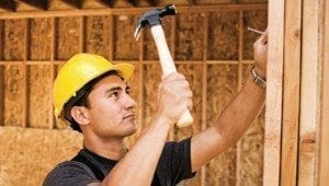 Everything you need to know about the different types of hammers