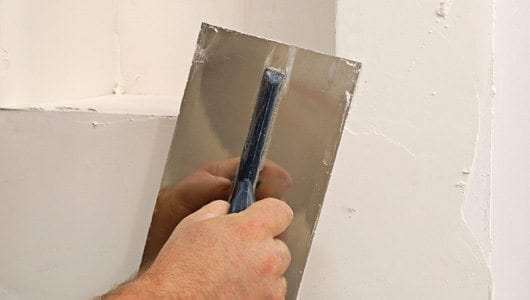 How To Remove Drywall Texture Pro Construction Guide