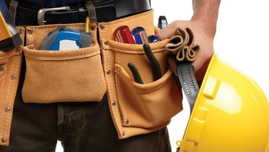 Tool Storage Solutions For Professionals Pro