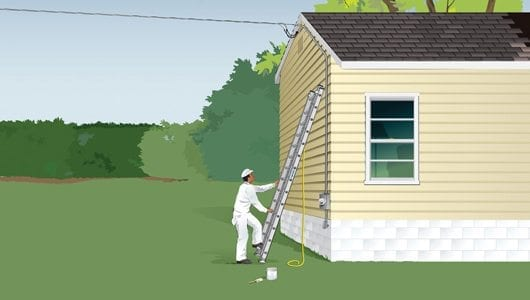 Stay Safe When Working Near Electricity Pro Construction