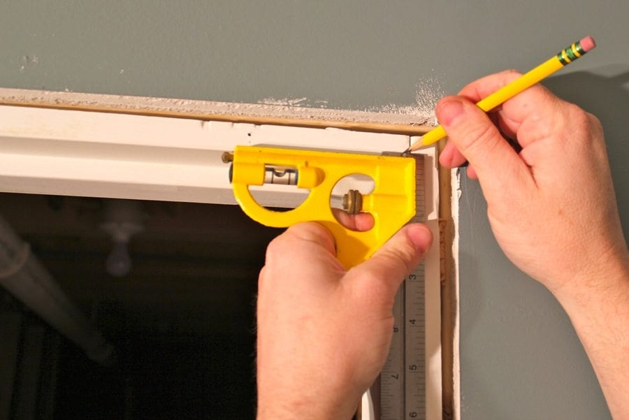 Installing Wood Trim Pro Construction Guide