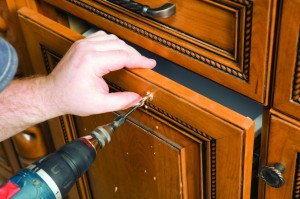 Kitchen cabinets buyers guide