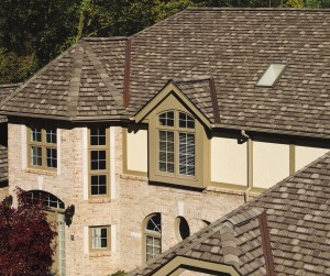 How to build a roof to withstand extreme weather