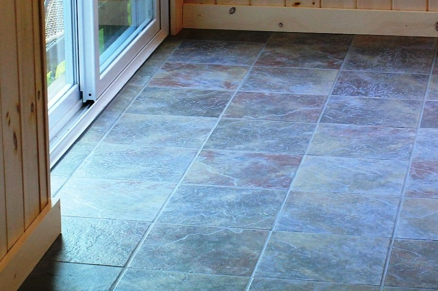 How To Install Underfloor Radiant Heating Proconstruction Guide