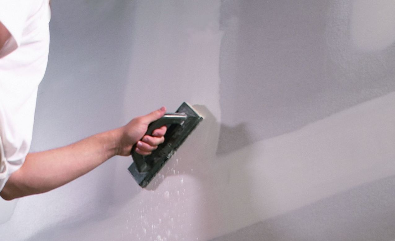 7 Drywall Tips From The Experts Pro Construction Guide