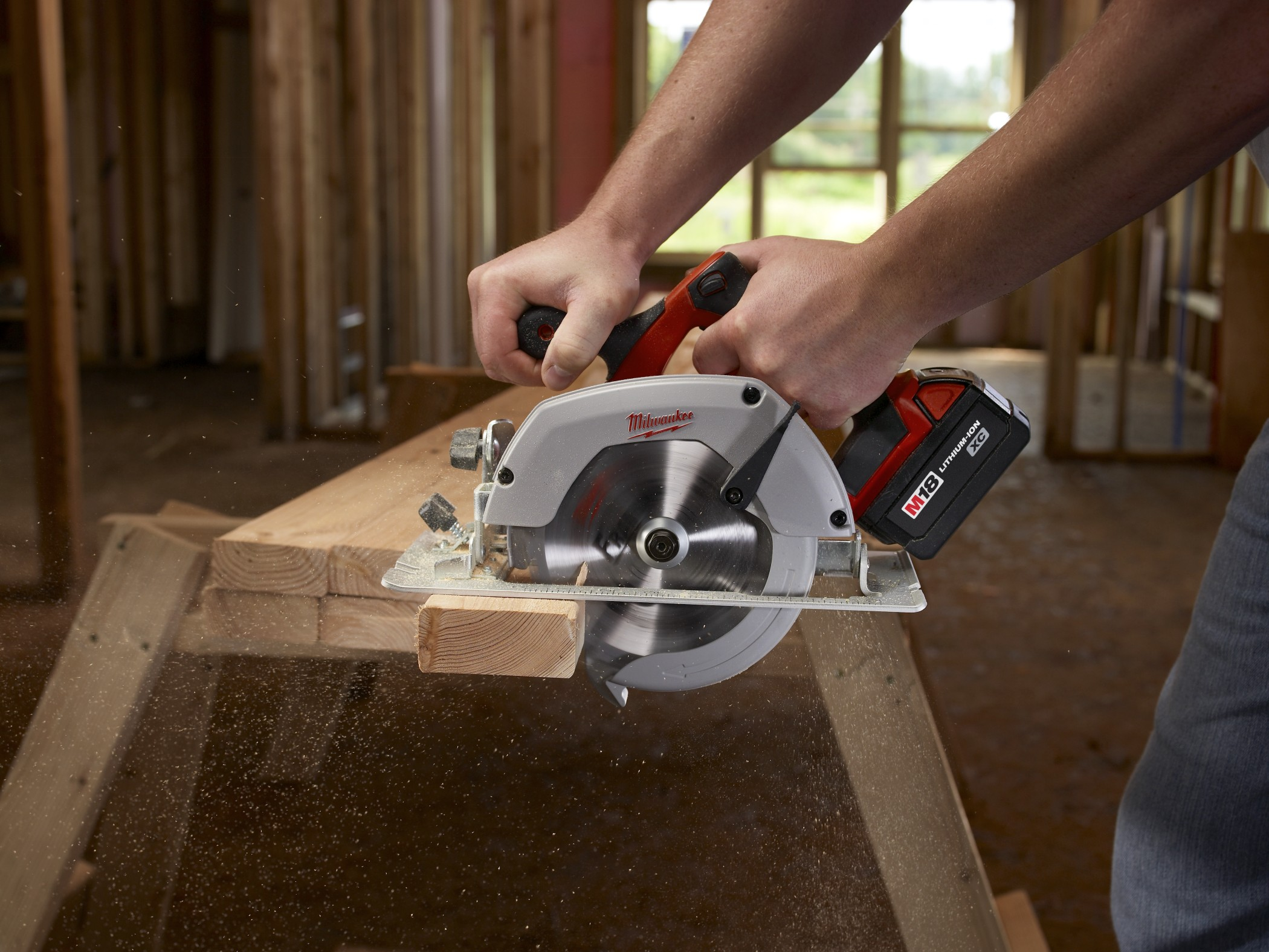 How to select a circular saw pro construction guide how to select a circular saw the 7 and 5 inch blade saws are generally ideal keyboard keysfo Image collections