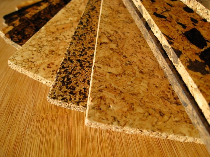 How To Install Cork Flooring Pro Construction Guide
