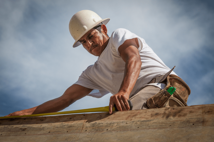 Protecting Construction Workers From Heat Strokes Pro