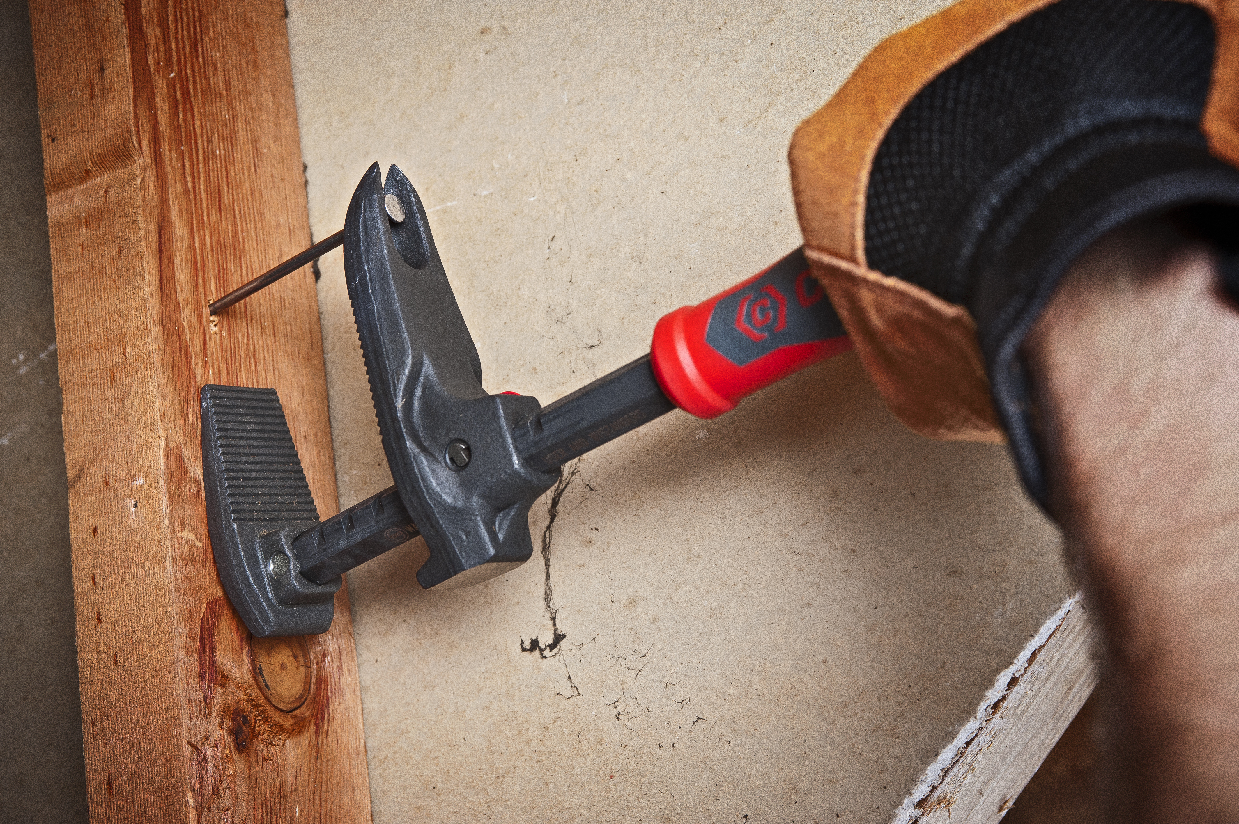 Innovations in hand tools