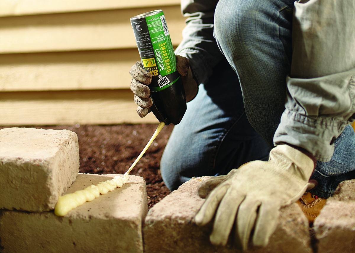 Repairs With Construction Adhesives Pro Construction Guide