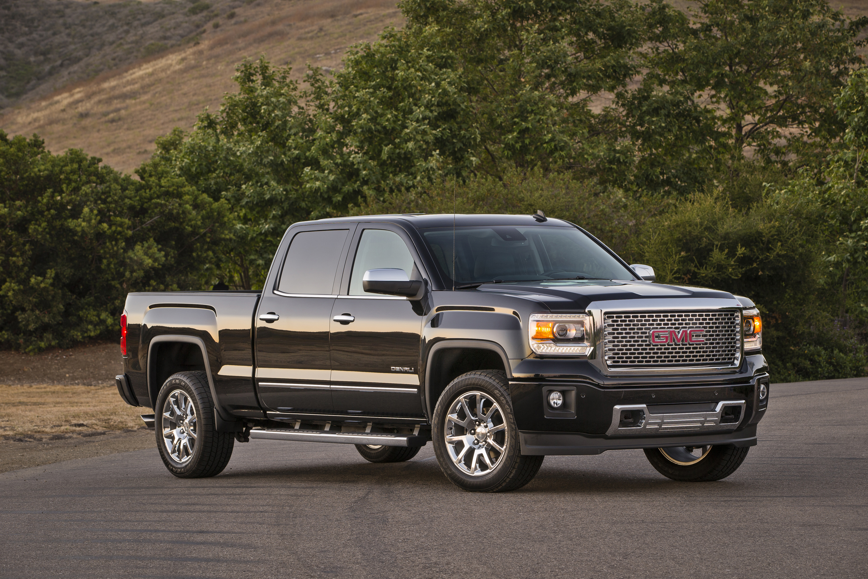 mpg delivers fe jun detail v en content sierra pages news highway us media gmc
