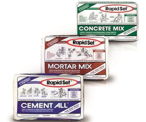 For concrete repairs and restoration | Pro Construction Guide
