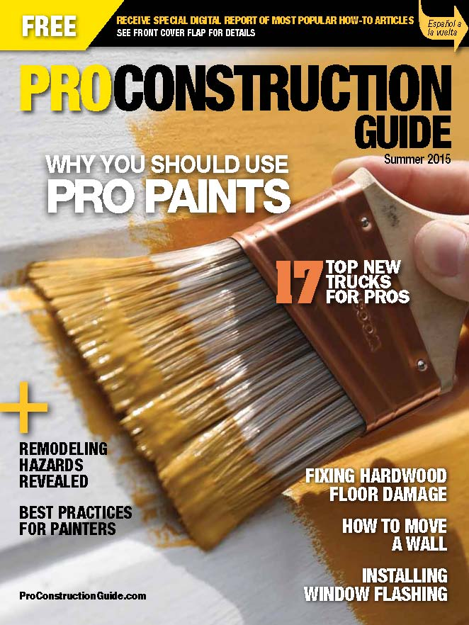 Rewarding customer loyalty with pro xtra pro for English home magazine customer service