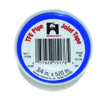 Product picks Hercules pipe joint tape