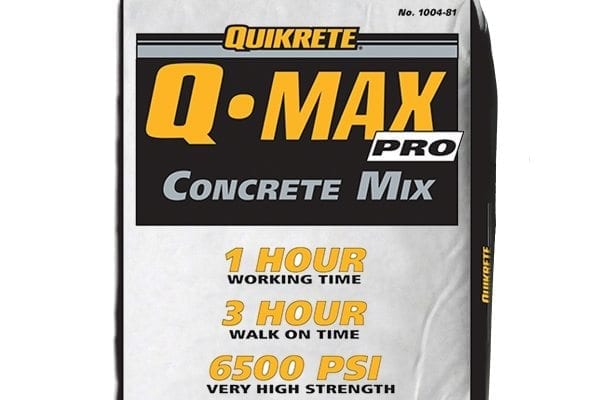 Concrete Amp Brick Pro Construction Guide