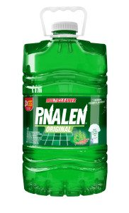 Pinalen Multi-Purpose Cleaner