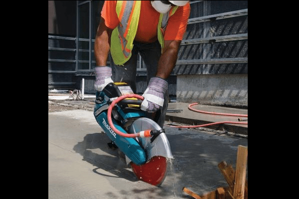 OSHA's rule on silica dust