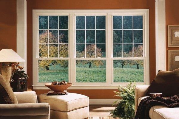 Replacement window installation tips