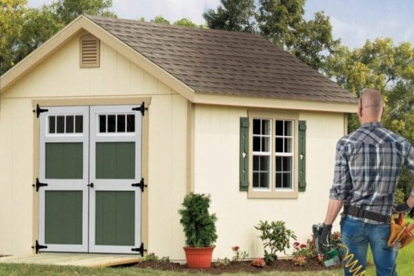 Lp Smartside Panel Siding Pro Construction Guide