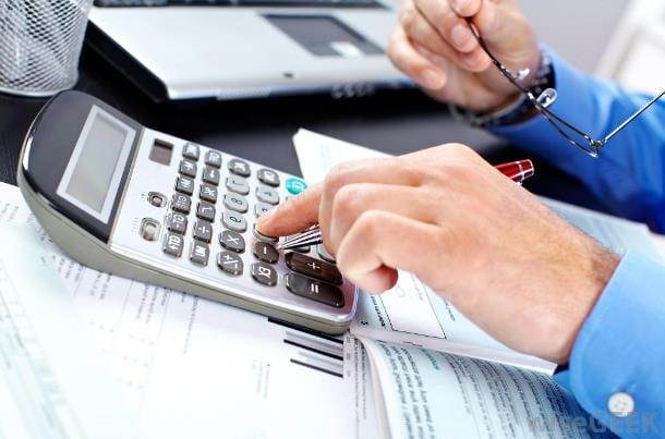 How to calculate real labor costs