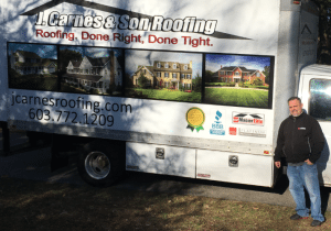 Must-have Tools for roofing contractors