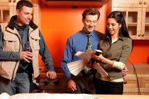 An efficient way to increase revenue is to expand the scope of your jobs.