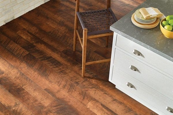 Pergo Outlast Laminate Flooring Pro Construction Guide