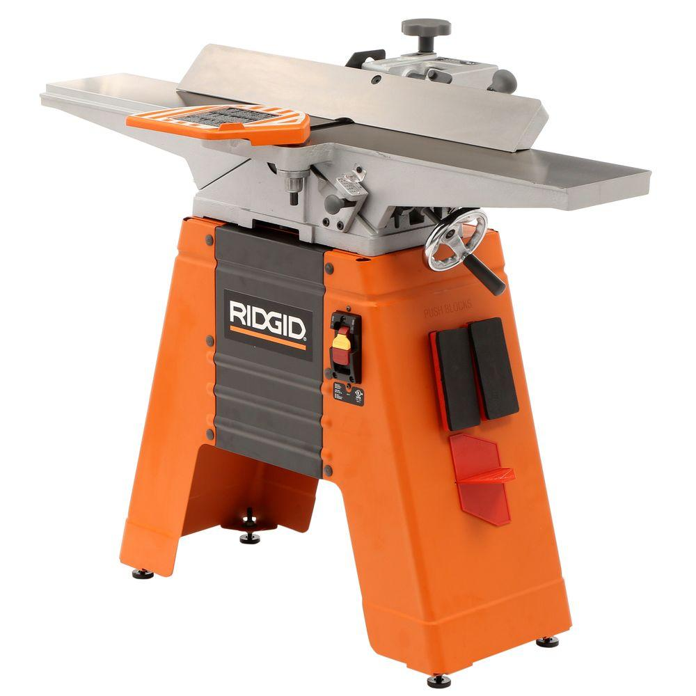 How To Use A Wood Jointer Pro Construction Guide