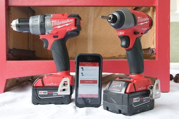 6 drill and impact driver kits worth Pro consideration