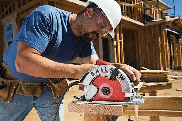 Worm Vs Direct Drive Circular Saws. Know the difference?