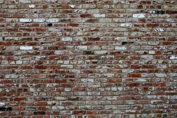 3 ways to secure a brick veneer wall