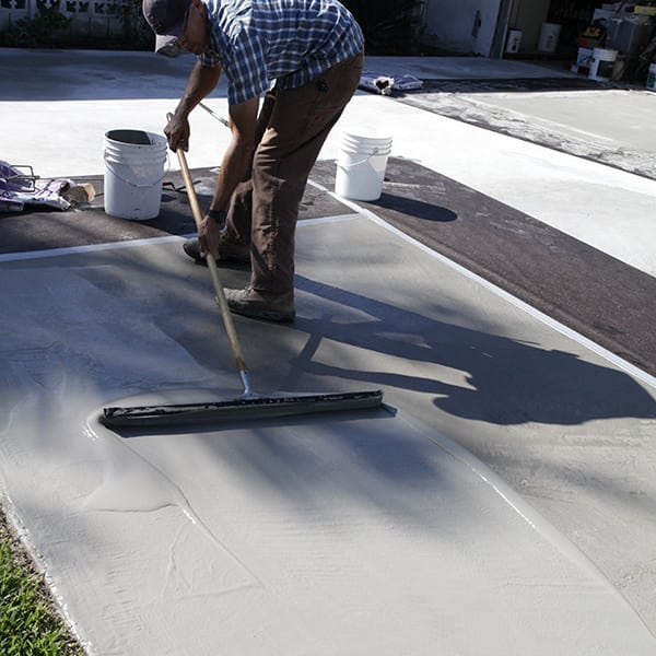 Concrete Repair Jobs to Do Before Summer Ends