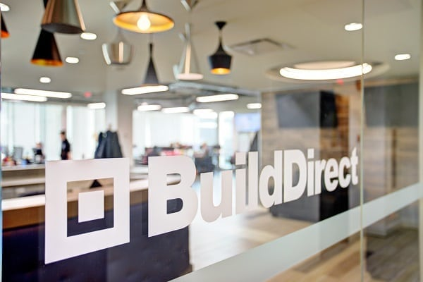 BuildDirect upgrades loyalty program for Pro contractors