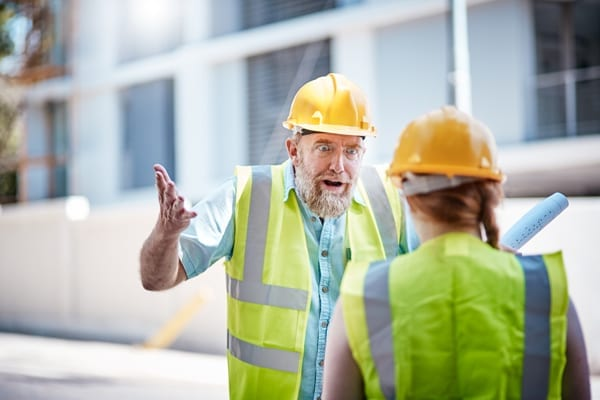 Using key performance indicators in your construction bussiness