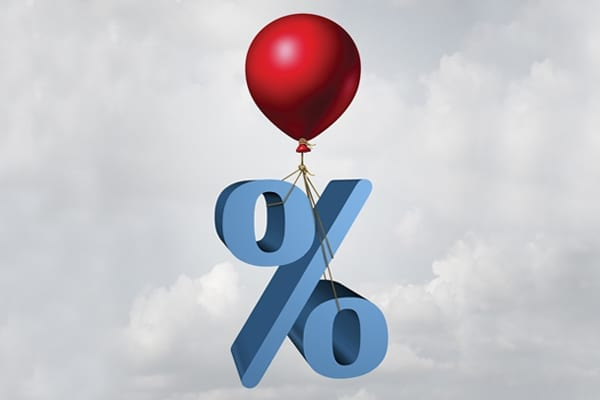 Tips for Shopping Interest Rates